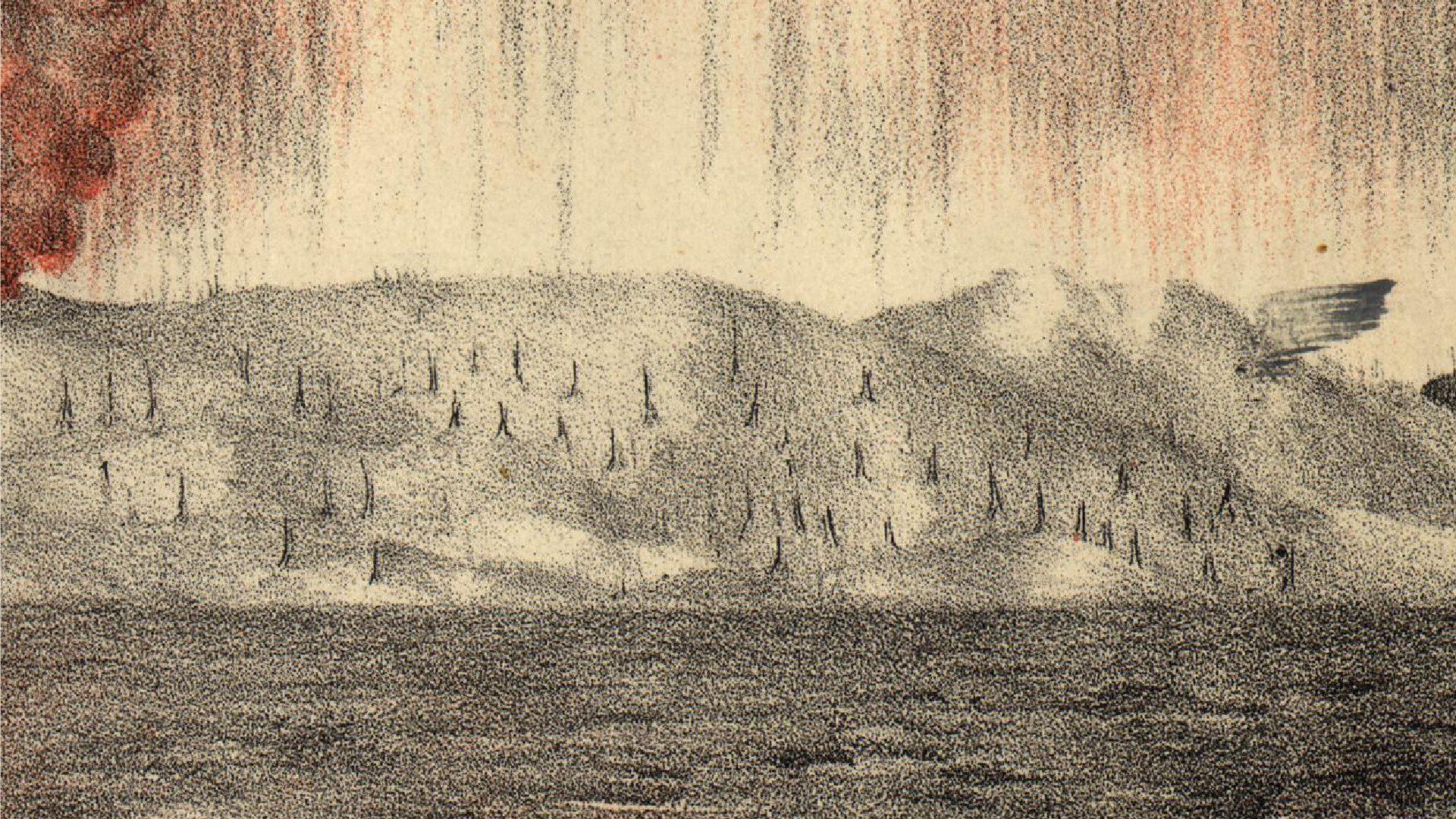 RR Krakatau-01