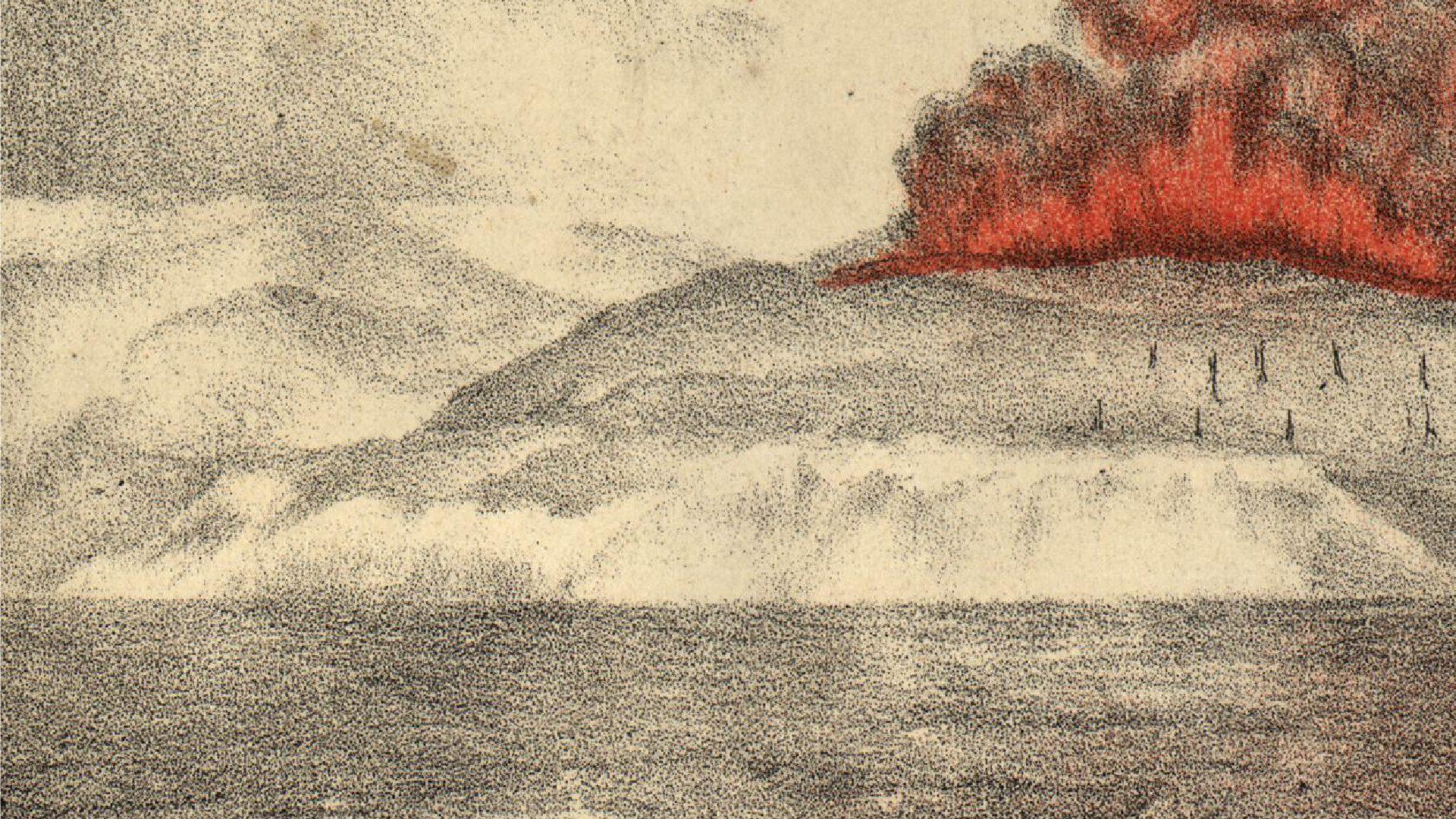 RR Krakatau-02