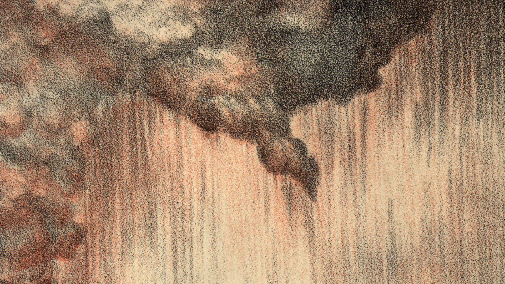"""Liepos 10 d. 21val. trečioji """"Krakatau"""" laida - improvizacinis kontaktas su keturiais patefonais ir krūva plokštelių."""