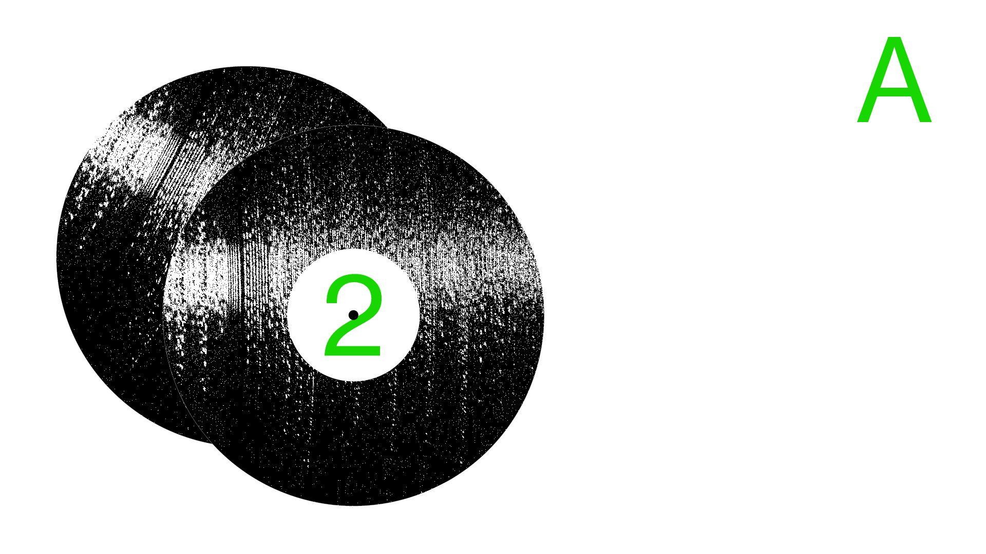 """2021 m. birželio 30 d. 20 val. """"Rasų radijo"""" platformoje išgirsite laidų ciklo """"Antistatika"""" antrąją dalį, kurioje bus pristatytas, aptartas ir ištransliuotas pilnas Arturo Bumšteino garso vaidinimo """"Audiokaukas"""" įrašas iš """"Operomanijos"""" vinilo plokštelių kolekcijos. Laidoje dalyvauja """"Operomanijos"""" prodiuserė Ana Ablamonova; muzikologas, filosofas ir renginių kuratorius Edvardas Šumila; garso menininkas, eksperimentinės elektroninės muzikos kūrėjas ir atlikėjas, taip pat ilgametis A. Bumšteino kūrybos bendražygis ir bobausių radimviečių žinovas Antanas Dombrovskij. Laidos vedėja – muzikologė Veronika Janatjeva.  Laidos kartojimo klausykite sekmadienį (07.04) 13 val."""