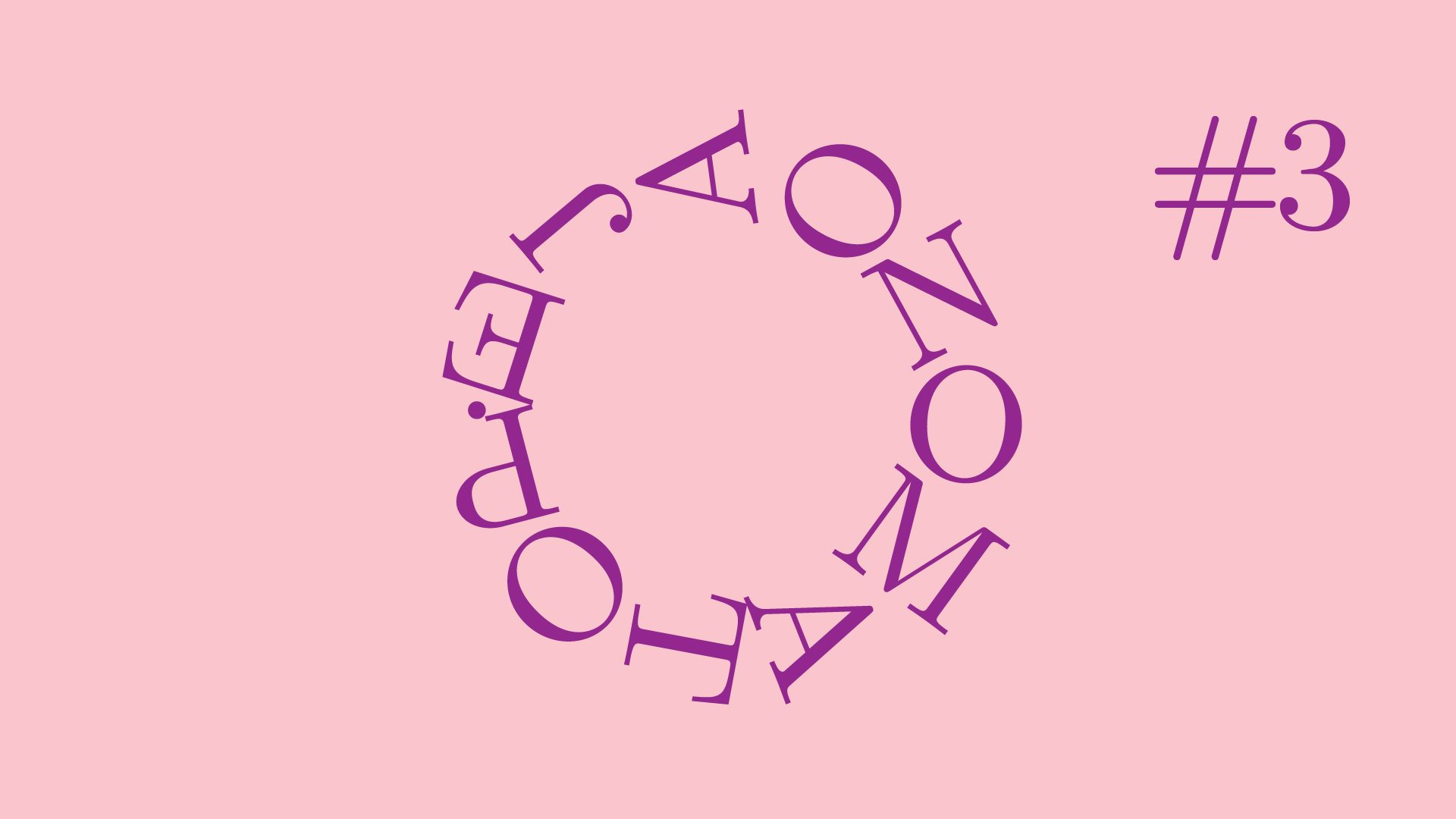 The third 'Onomatopoeia' show is a live improvisation by Laima Kreivytė and Migloko on the theme of a woman's voice and sound experiences. Siren voices, forest sounds, howls and horoscopes on rasuradijas.lt, Wednesday, July 28th, 8PM!